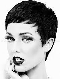 corporate sheik hair cuts 87 best hair styles images on pinterest short hair styles hair