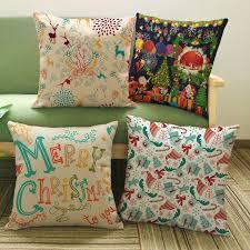 Modern Home Christmas Decor Online Get Cheap Modern Christmas Decorations Aliexpress Com