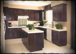 what color floor with cherry cabinets full size of kitchen trend colors pictures white kitchens with dark
