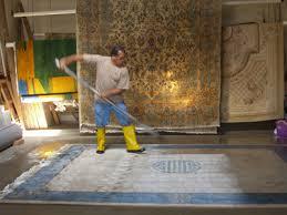 Carpet Cleaning Oriental Rugs Honar Oriental Rug Cleaning Maryland Oriental Carpet Restoration