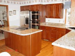 Kitchen Wall Backsplash Corner Kitchen Solutions Exquisite Large Glass Chandelier Black