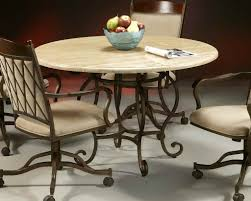 industrial kitchen table furniture dinning metal dining table base steel table base industrial
