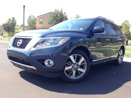 nissan blue paint code 2014 nissan pathfinder review caradvice