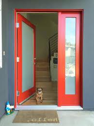 front door modern enchanting contemporary entry door designs ideas best