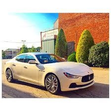maserati of marin maserati dealership touch of class auto salon providence rhode island facebook
