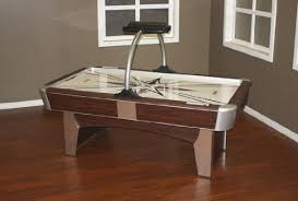 carrom air hockey table carrom air hockey table review
