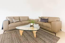 isamu noguchi coffee table isamu noguchi coffee table home furniture west australia bunbury