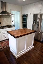 Kitchen Countertop Kitchensland Counter Height Elegant Counters