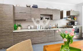 Kitchen Interior Designer by Best 70 Home Interior Design Company Decorating Design Of Home