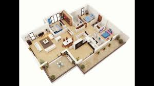 How To Draw A House Floor Plan How To Draw House Plans Floor Plans Without The Use Of Cad