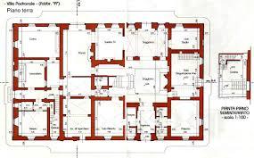 download italian villa floor plans adhome villa floor plans also tuscan villa floor plan italian villa floor plans store 15 on plans