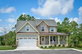 new ashford home model for sale at pelican point in millsboro de
