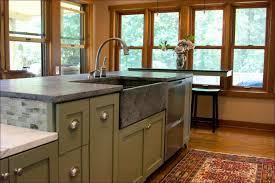 Soapstone Countertops Utah Kitchen Room Soapstone Slabs Wholesale Diy Granite Countertops