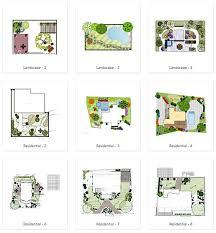 garden plan design the perfect garden