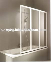 bath glass screen bath glass screen manufacturers in lulusoso com