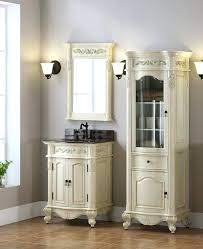 Custom Bathroom Vanities Online by Bathroom Vanities Orange County For Decor Custom Bathroom Vanities