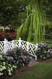 Shady Backyard Ideas by 372 Best Gardens U0026 Seating Images On Pinterest Garden Seating