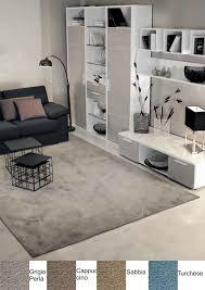 tappeti moderni grandi tappeti da salotto idee di design per la casa gayy us