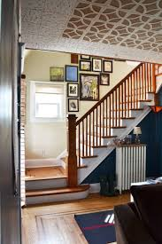 best 25 craftsman ceiling tile ideas only on pinterest