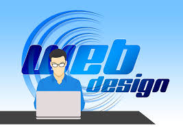 stunning online web design jobs home images interior design