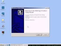 tutorial memakai wireshark cara menggunakan wireshark youtube