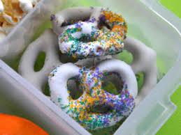 mardis gras party ideas 10 mardi gras party snack ideas for kids