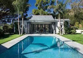 pool cabana ideas 25 best pool cabana ideas on pinterest pool house shed within pool