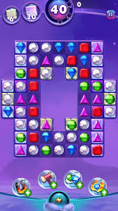 bejeweled stars tips cheats and strategies gamezebo