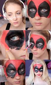 116 best halloween images on pinterest make up ideas amazing