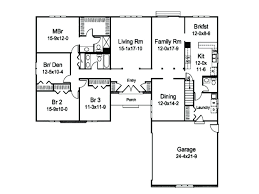 l shaped house floor plans floor plan l shaped house u modern plans picture l shaped ranch