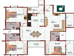 blue print designer blueprint designer free dardanosmarine info