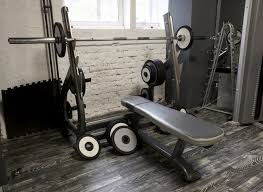 Good Weight For Dumbbell Bench Press What Is Considered A Good Bench Press Weight In High
