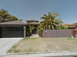 156 tahiti avenue palm beach qld 4221 sale u0026 rental history