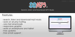 free online youtube convert and download youtube to mp4 ddmp3 youtube mp3 mp4 download php script php multimedia scripts