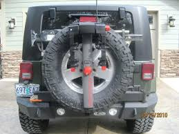 e unlimited home design jeep wrangler unlimited 4 bike rack charming on creative home