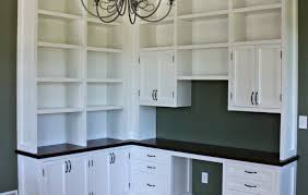 stunning white dining room hutch photos rugoingmyway us