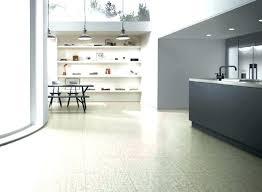 kitchen floor tiles ideas ideas for kitchen floor tiles vinyl flooring designs vinyl kitchen