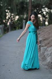 bridesmaids dresses orange county vosoi com