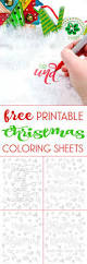 best 25 coloring sheets ideas on pinterest free printable