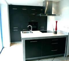 meuble de cuisine avec evier inox meuble cuisine evier integre meuble de cuisine 3 tiroirs et 1