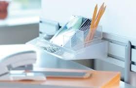 grossiste fourniture de bureau fourniture de bureau info equipement et accessoire luxembourg editus