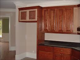 kitchen cabinets without doors custom kitchen cabinet doors