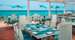 Bedroom Beach Club Sunny Beach Media Center Trump International Beach Resort