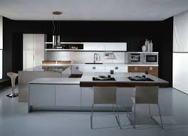 dazzle snapshot of kitchen cabinet vinyl repair fantastic kitchen