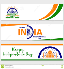 free website templates dreamweaver indian independence day greeting card poster flyer patriotic indian independence day greeting card poster flyer patriotic banner for website template 15th august typographic design vecto