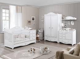 babyzimmer möbel set cilek softy babyzimmer kinderzimmer set komplettset spielzimmer