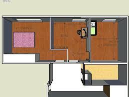 chambre enfilade chambre en enfilade populaire chambre en enfilade galerie salle de