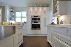 painting kitchen cabinets mississauga doors to retrofit ikea cabinets by allstyle