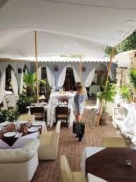 design cuisine marocaine design cuisine marocaine decoration meuble cuisine