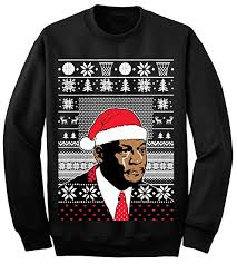 Christmas Sweater Meme - com adult jordan crying meme ugly christmas sweater clothing